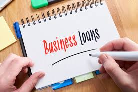 Everything You Need To Know About The Small Business Loan!
