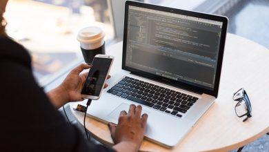 Top 8 Mobile Application Development Checklist