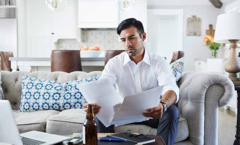 What Documents Do You Need for Tax Preparation?